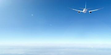 توقف پروازها به عسلویه از چهار فرودگاه کشور