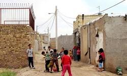 توانمندسازی جامعه روستایی مانع شکلگیری حاشیهنشینی در شهرها میشود