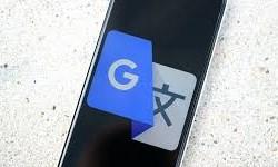 ترجمه گوگل ترنسلیت 5 زبان جدید را پشتیبانی می کند