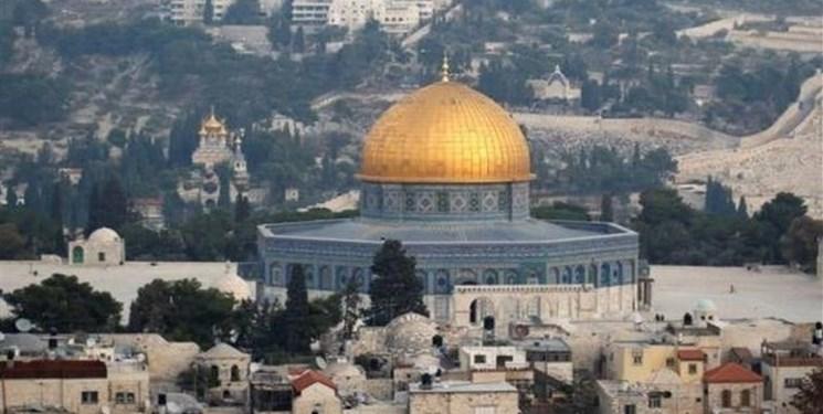 اردن: درباره مسجد الاقصی هیچ توافقنامهای با «اسرائیل» نداریم