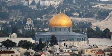 «خانه خدا» ویژه بیانات رهبر معظم انقلاب درباره مسجد رونمایی شد+فیلم