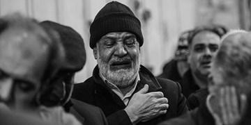 زیرساخت برگزاری مراسمات ماه محرم در البرز فراهم میشود