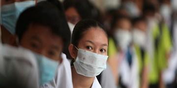احتمال ضرر دهها میلیارد دلاری شرکتهای هواپیمایی به خاطر ویروس کرونا