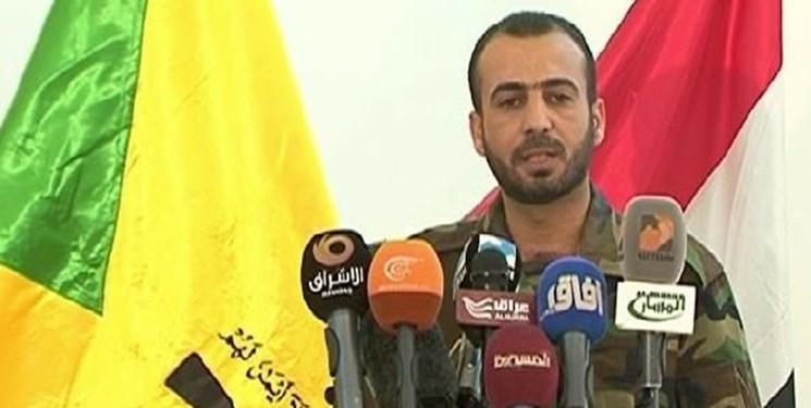 حزبالله عراق: گزینههای اخراج نظامیان آمریکا از عراق در حال بررسی است