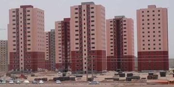 تبعات رکود مسکن در 6 سال گذشته/ «سیل» تقاضا مسکن در «لیوان» طرح اقدام ملی نمیگنجد