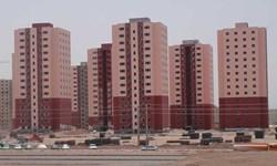 تسهیلات انبوهسازان حرفهای در تهران ۲۵۰ میلیون تومان شد