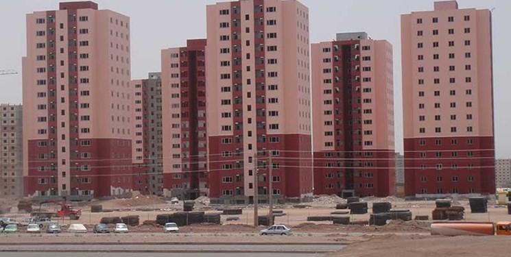 رشد 8 درصدی قیمت مسکن تهران در اسفند ماه 98