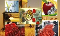 بهره برداری از83 پروژه بخش کشاورزی آذربایجان شرقی در دهه فجر