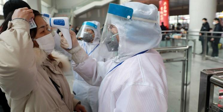 واکسن ویروس «کرونا» به زودی ساخته میشود
