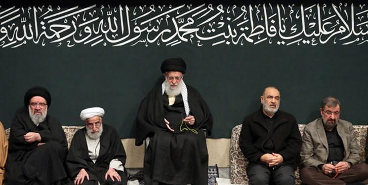 رزق،خدا،ملت،ايران،وَ،دنيوي،لا،مصداق،نعمت،كريم،مادي،معنا،اسلام ...