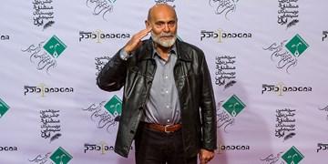 جشن منتقدان و نویسندگان سینمای ایران