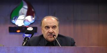 سلطانیفر: در لایحه بودجه حق پخش تلویزیونی 30 درصدی قرار دادیم/عزم دولت برای واگذاری سرخابیها جدی است