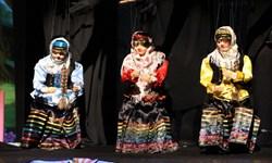 راهیابی 3 نمایش از آذربایجانشرقی به هجدهمین جشنواره هنرهای نمایشی کانون کشور