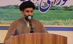 دشمنان توان رویارویی با کشورهای اسلامی را ندارند