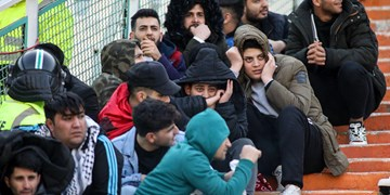 شرایط حضور هواداران در ورزشگاهها و زمان قرعهکشی لیگ برتر مشخص شد