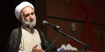 ۵۹ مسجد تهران مجری جشنهای دهه فجر شدند + جزییات