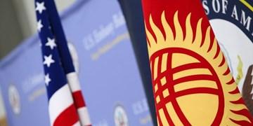 آمریکا رسماً محدودیت صدور ویزا برای قرقیزها را اعلام کرد