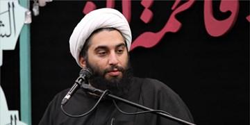 کرونا جلسه هفتگی مقتلشناسی حامد کاشانی را هم تعطیل کرد