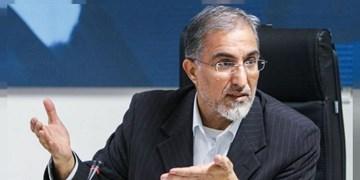 راغفر: روحانی تا توانست دولت بعدی را بدهکار کرد