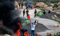«من میخواهم به خانهام برگردم» امروز شعار همه فلسطینی هاست