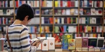 معاون فرهنگی وزیر ارشاد: نمایشگاه کتاب در فصل بهار برگزار نمیشود