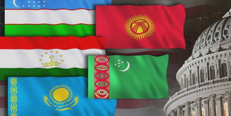 آسیای مرکزی در ۲۴ ساعت گذشته