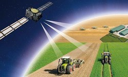 ترکیه با معضل دلالی در کشاورزی چگونه مقابله می کند؟