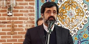 مجوز بارانداز ریلی صادراتی از پارس آباد به خارج از کشور صادر میشود
