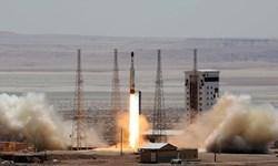 مراحل ساخت ماهواره پیام 2 پس از پرداخت هزینه فاز نخست آغاز میشود