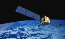 لزوم برخورداری از فناوری ماهواره و نقش آن در ارتقاء کیفیت زندگی مردم