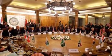 اتحادیه عرب از تشکیل دولت جدید عراق استقبال کرد
