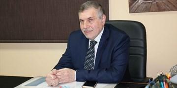 عراق | علاوی می گوید کابینهاش متشکل از وزرایی مستقل است