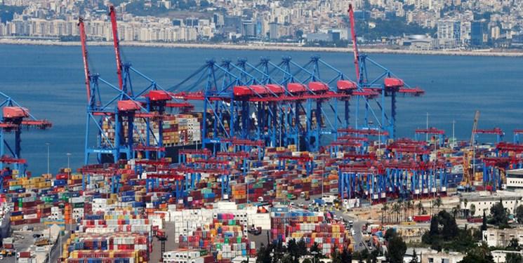 اطلاعات جدید از کشتی حامل محموله «نیترات آمونیوم» به بندر بیروت