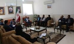 بهرهبرداری از 46 پروژه در شهرستان داراب