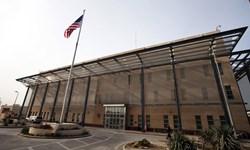 نماینده عراقی: آمریکا 16 سال است که در امور عراق دخالت میکند