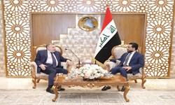 چرا سرنوشت کابینه پیش روی عراق همچنان نامعلوم است؟