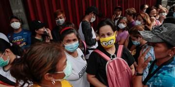 سودجویان دست به کار شدند؛ ماسک «ضدکرونا» به بازار آمد!