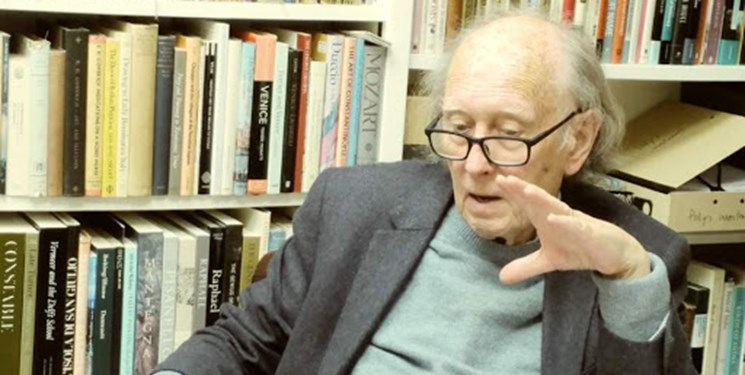 استاد دانشگاه کمبریج: معامله قرن فلسطینیها را نادیده گرفته است