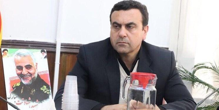 فعالیت بیش از 500 سازمان مردم نهاد در کرمانشاه/ ضریب نفوذ سمنها در جامعه بیشتر از احزاب است