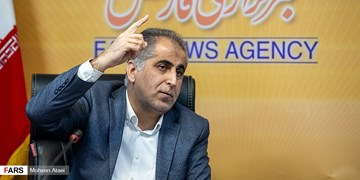 ایران برای حفظ استقلال باید درعلوم فضایی سرمایه گذاری کند/انحصار پرتاب ماهواره دراختیار چند کشور