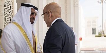 کمک هنگفت امارات به موریتانی همزمان با شایعه تأسیس پایگاه نظامی ابوظبی