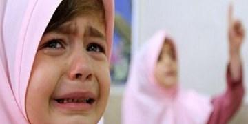 اجرای طرح غربالگری اضطراب کودکان 5 تا 6 سال در زنجان