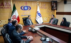 شکست آمریکا از محققان ایرانی پس از 40 سال تحریم فضایی/ساخت ماهواره برای توسعه رفاه اجتماعی مردم