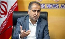 موزه تجهیزات فضایی ایران آماده بهره برداری است/نمایش ماهواره ها و پرتاب گرهابزودی