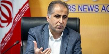 احتمال وقوع سیل در هفته جاری و ارسال تجهیزات ارتباطات ماهوارهای به سه استان کشور