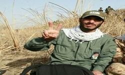فارس من| کمیته نامگذاری معابر باید مصوبهای برای تعیین نام بلواری به نام شهید ذوالفقاری داشته باشد