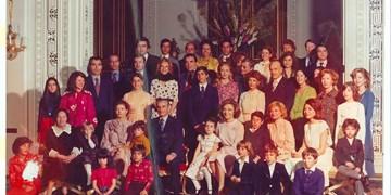 خاندان پهلوی ثروت خود را چگونه به دست آورده است؟