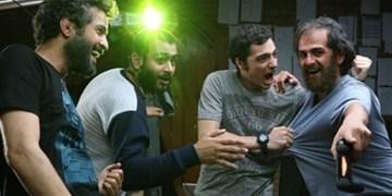 سودای سیمرغ | «تومان» فیلمی بیمنطق و هذیانگو