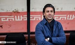 نظر AFC برگشت؛ مجیدی اسطوره فوتبال ایران در لیگ قهرمانان آسیا شد