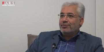 فرماندار همدان: فارس، رسانه دغدغهمند/ در انتخابات بیطرفیم